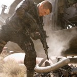 terminator-salvation-02