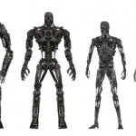 terminator-salvation-03