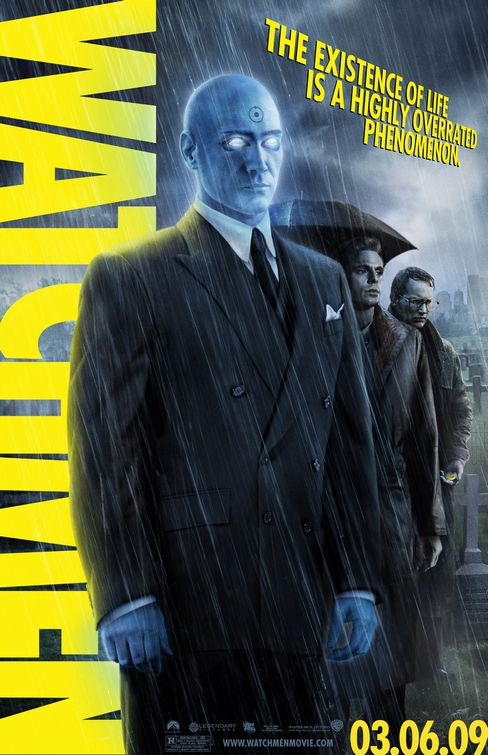 http://www.cinenganos.com/wordpress/wp-content/uploads/2009/02/watchmen_ver5.jpg