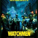 watchmen_ver6