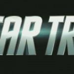 star-trek-00