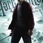 harry_potter_and_the_half_blood_prince_ver4