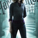 harry_potter_and_the_half_blood_prince_ver6