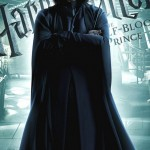 harry_potter_and_the_half_blood_prince_ver8
