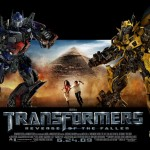 transformers_revenge_of_the_fallen_ver2