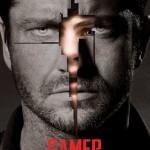 poster-gamer