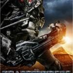 transformers_revenge_of_the_fallen_ver3