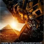 transformers_revenge_of_the_fallen_ver4