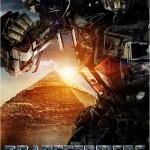 transformers_revenge_of_the_fallen_ver5
