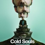 cold-souls-poster