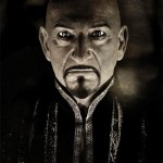 prince-of-persia-ben-kingsley
