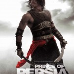 prince-of-persia-poster-01
