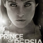 prince-of-persia-poster-02