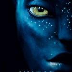 Avatar Poster Teaser