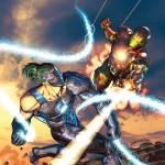 whiplash-iron-man