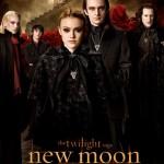 Luna Nueva 2