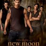 Luna Nueva 3