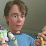 toy-story-3-trailer-01