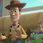 toy-story-3-trailer-02