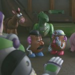 toy-story-3-trailer-04
