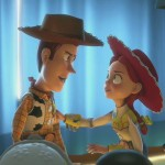 toy-story-3-trailer-05