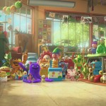 toy-story-3-trailer-06