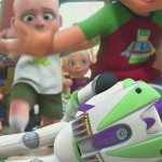 toy-story-3-trailer-07