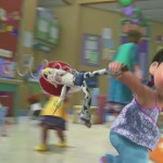 toy-story-3-trailer-08