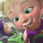 toy-story-3-trailer-09