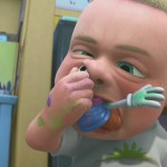 toy-story-3-trailer-10