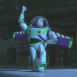 toy-story-3-trailer-11