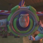 toy-story-3-trailer-12