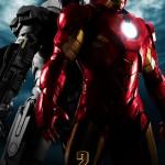 IronMan2_Poster