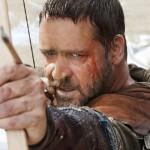 Robin-Hood-01
