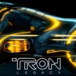Tron-Moto-Amarilla