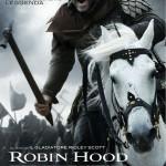 Robin_Hood_2