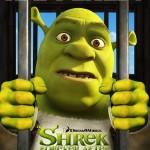 Shrek 4-1