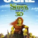 Shrek 4-2