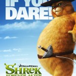Shrek 4-3
