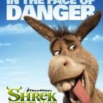 Shrek 4-4