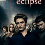 Eclipse Poster 1