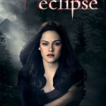 Eclipse Poster 2