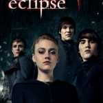 Eclipse Poster 3