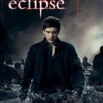 Eclipse Poster 4
