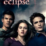 Eclipse Poster 5