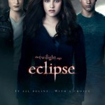 Eclipse Poster 6