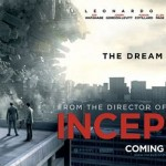 Poster_Inception_1