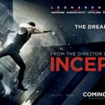 Poster_Inception_2