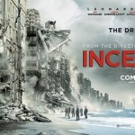 Poster_Inception_3
