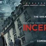 Poster_Inception_4